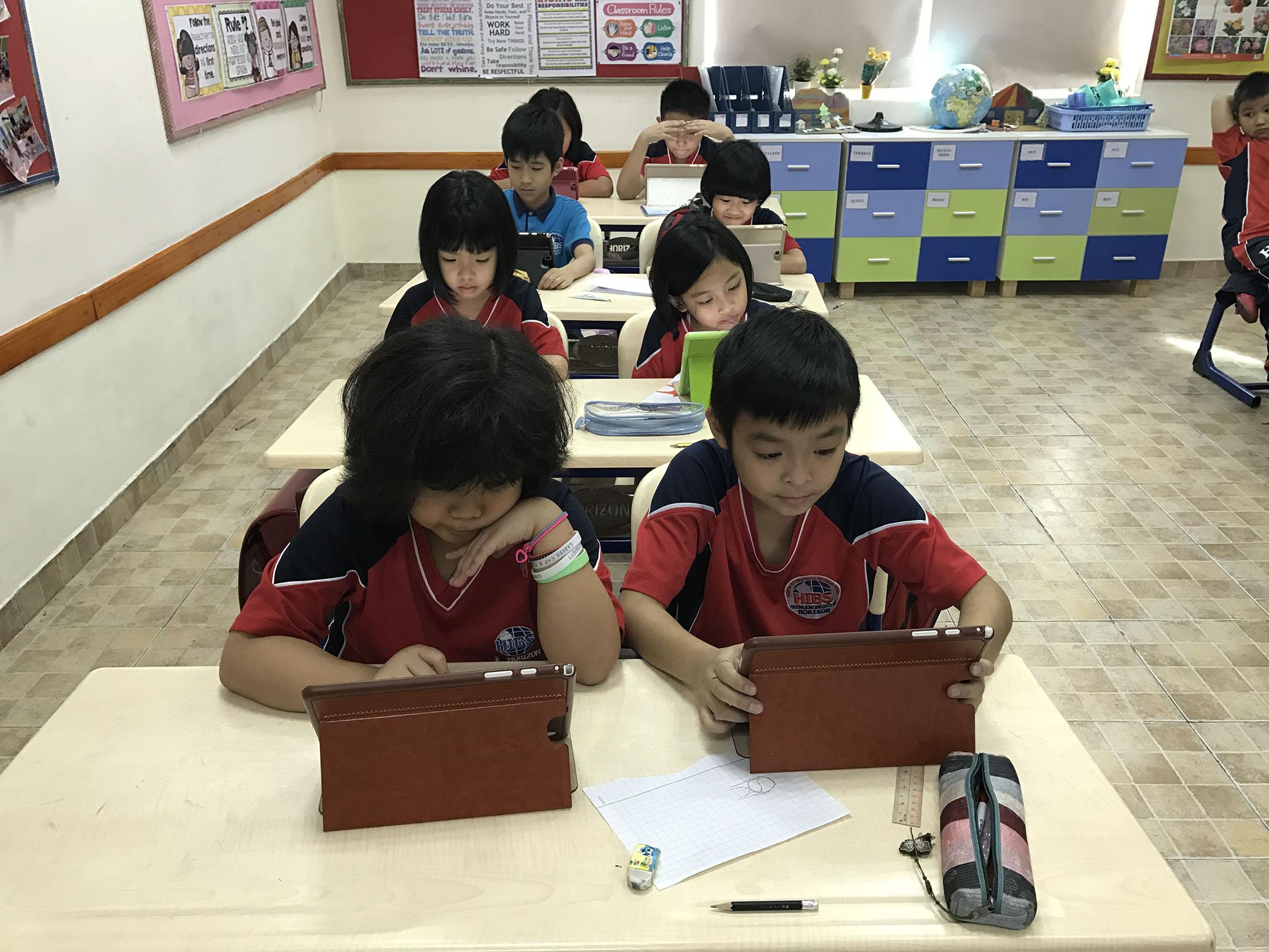 Fancy Ixl For School Photo - Math Exercises - obgscuola.info